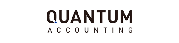 Quantum Accountants 株式会社